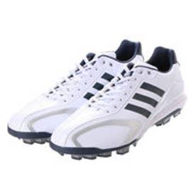 アディダス adidas ユニセックス 野球 スパイクシューズ アディピュアT3 LOW ポイント AQ8226 326