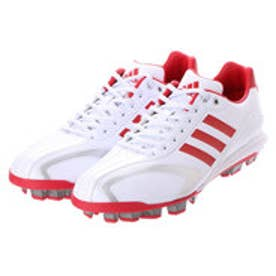 アディダス adidas ユニセックス 野球 スパイクシューズ アディピュアT3 LOW ポイント AQ8227 327