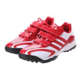 アディダス adidas ユニセックス 野球 トレーニングシューズ アディピュアTR F37771 614