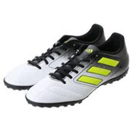 アディダス adidas ユニセックス サッカー トレーニングシューズ エース 17.4 TF S77112 3514