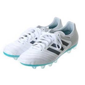 アディダス adidas ユニセックス サッカー スパイクシューズ コパ 17.2-ジャパン HG BY8820 3488