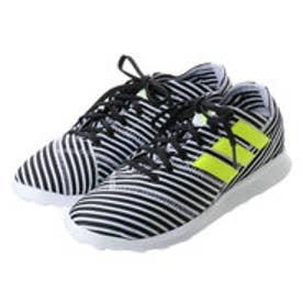 アディダス adidas ユニセックス サッカー トレーニングシューズ ネメシス 17.4 TR BB3663 3518