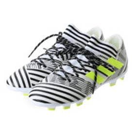 アディダス adidas ユニセックス サッカー スパイクシューズ ネメシス 17.3 HG S82343 3511
