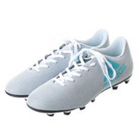 アディダス adidas ユニセックス サッカー スパイクシューズ エックス 17.4 AI1 S82399 3505