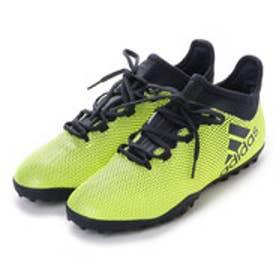 アディダス adidas ユニセックス サッカー トレーニングシューズ エックス タンゴ 17.3 TF CG3727 3516