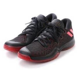 アディダス adidas ユニセックス バスケットボール シューズ Harden B/E CG4194 42