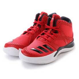 アディダス adidas ユニセックス バスケットボール シューズ SPG BY4486 77