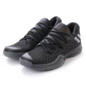 アディダス adidas ユニセックス バスケットボール シューズ Harden B/E CG4192 43