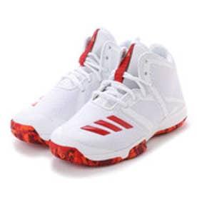 アディダス adidas ユニセックス バスケットボール シューズ SPG K CG4310 66