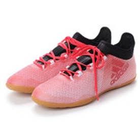 アディダス adidas フットサル シューズ エックス タンゴ 17.3 IN CP9140