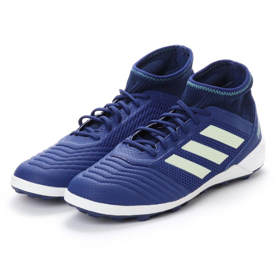 【SALE 30%OFF】アディダス adidas サッカー トレーニングシューズ プレデター タンゴ 18.3 TF CP9280
