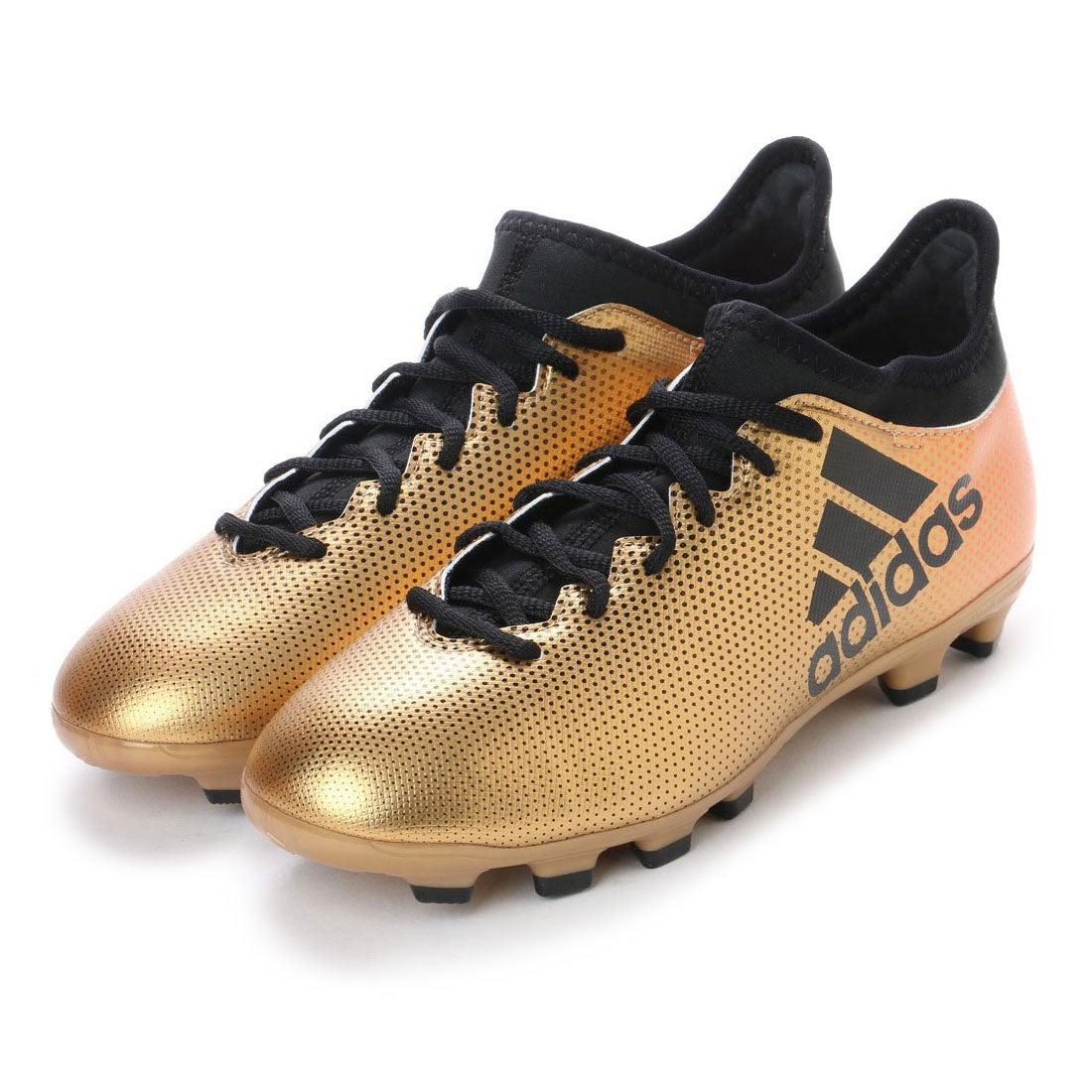 【SALE 35%OFF】アディダス adidas サッカー スパイクシューズ エックス 17.3 HG CQ1977