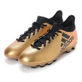 アディダス adidas サッカー スパイクシューズ エックス 17.3 HG CQ1977