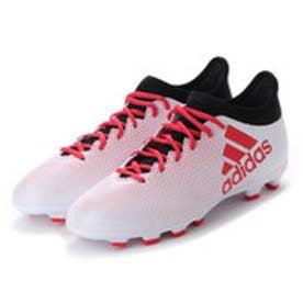 アディダス adidas サッカー スパイクシューズ エックス 17.3 HG CQ1978