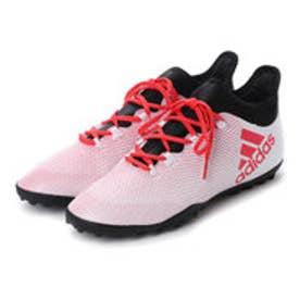 アディダス adidas サッカー トレーニングシューズ エックス タンゴ 17.3 TF CP9136