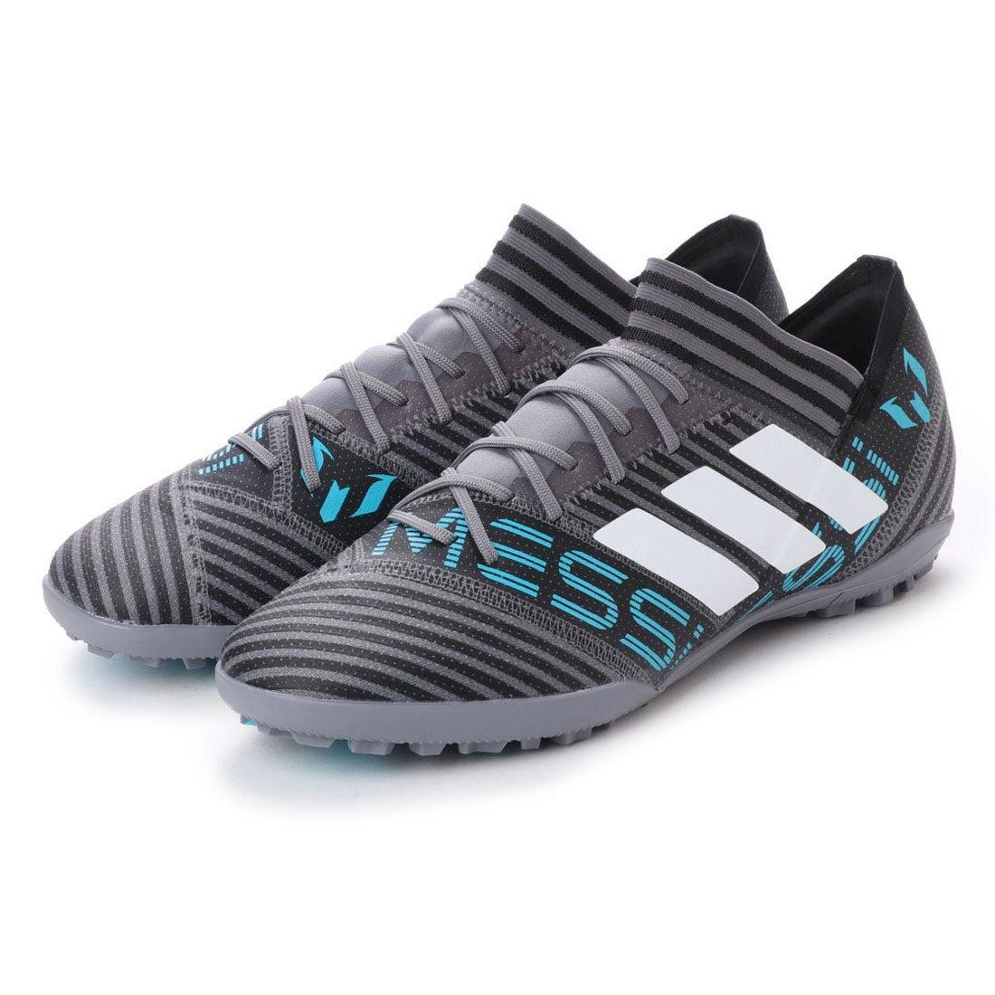 【SALE 30%OFF】アディダス adidas サッカー トレーニングシューズ ネメシス メッシ タンゴ 17.3 TF CP9110