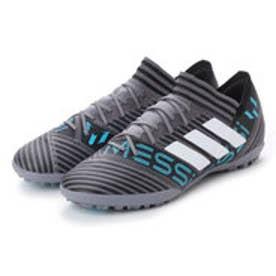 アディダス adidas サッカー トレーニングシューズ ネメシス メッシ タンゴ 17.3 TF CP9110