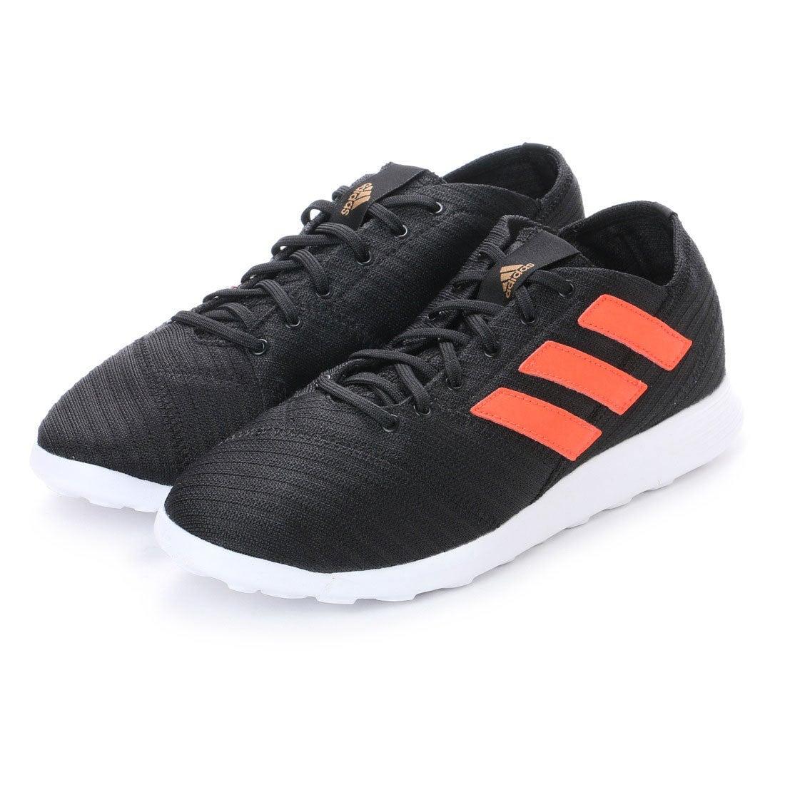 【SALE 35%OFF】アディダス adidas サッカー トレーニングシューズ ネメシス タンゴ 17.4 TR CP9125
