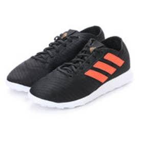 アディダス adidas サッカー トレーニングシューズ ネメシス タンゴ 17.4 TR CP9125