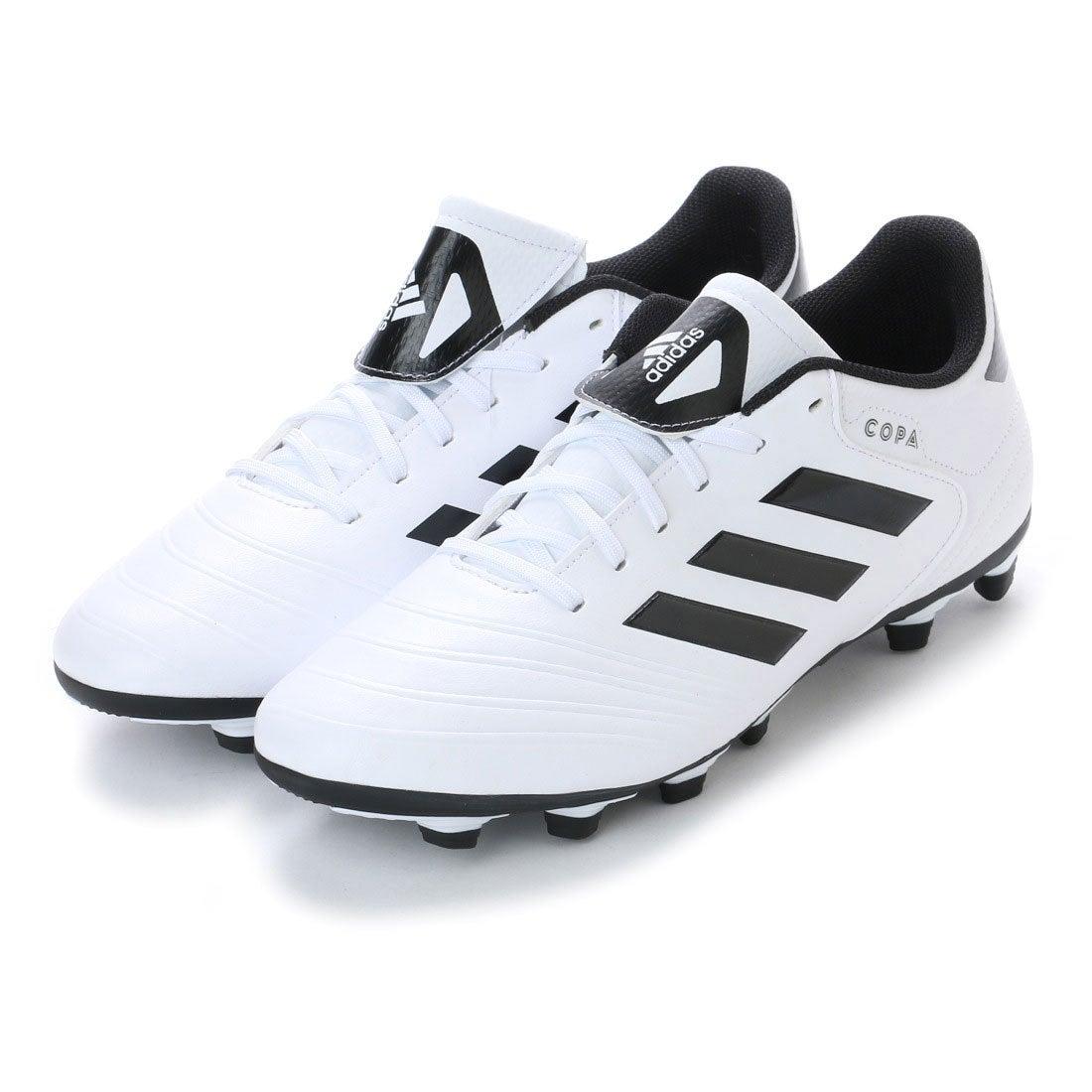 【SALE 35%OFF】アディダス adidas サッカー スパイクシューズ コパ 18.4 AI1 BB6359