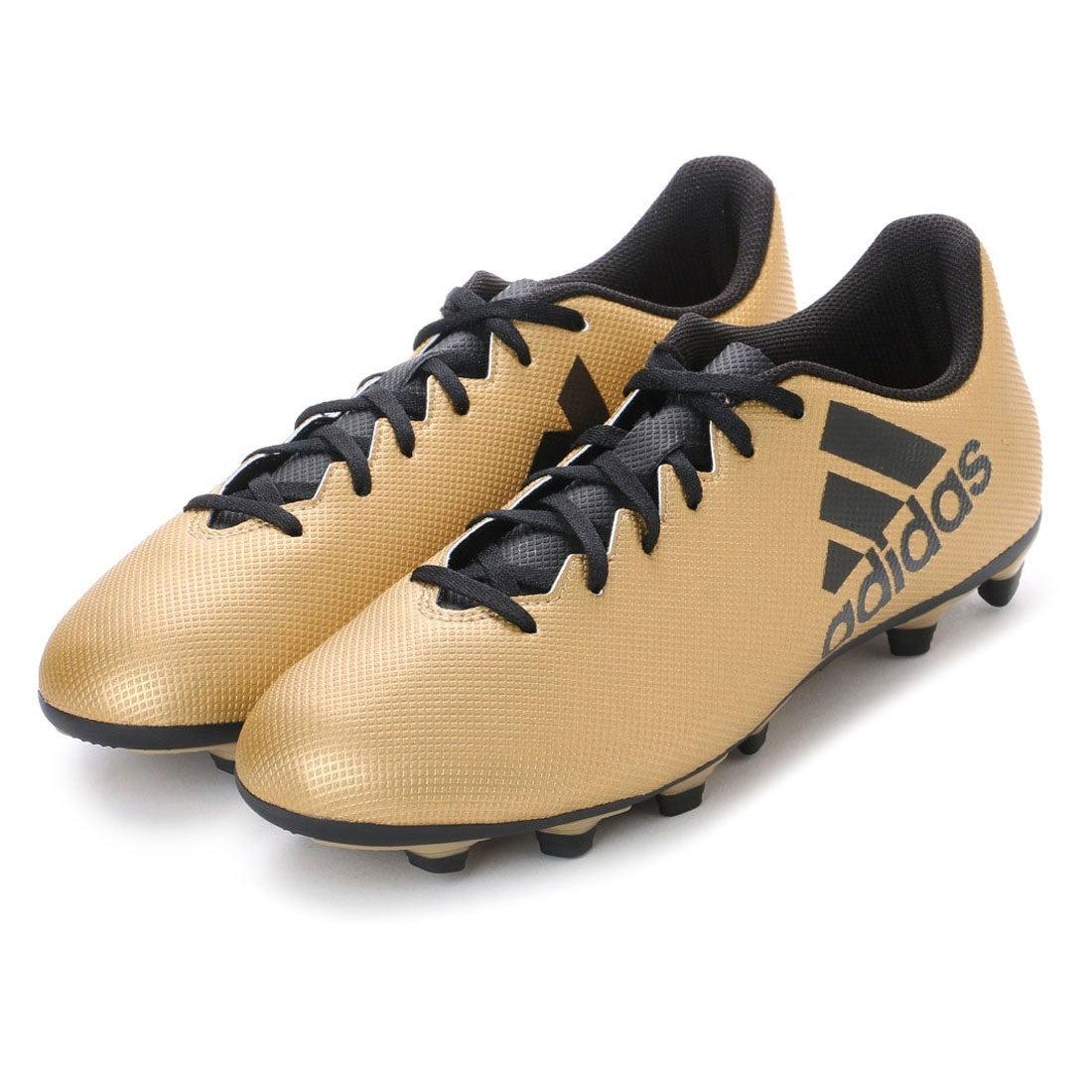 ロコンド 靴とファッションの通販サイトアディダス adidas サッカー スパイクシューズ エックス 17.4 AI1 CP9195