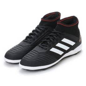 アディダス adidas サッカー トレーニングシューズ プレデター タンゴ 18.3 TF CP9278