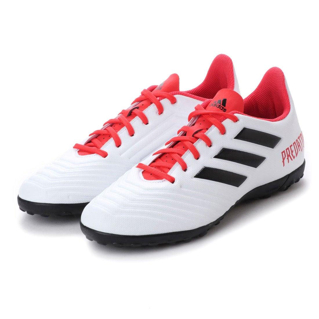 【SALE 25%OFF】アディダス adidas サッカー トレーニングシューズ プレデター タンゴ 18.4 TF CP9932