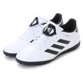 アディダス adidas サッカー トレーニングシューズ コパ タンゴ 18.4 TF CP8974