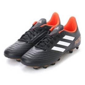 アディダス adidas サッカー スパイクシューズ プレデター 18.4 AI1 CP9265