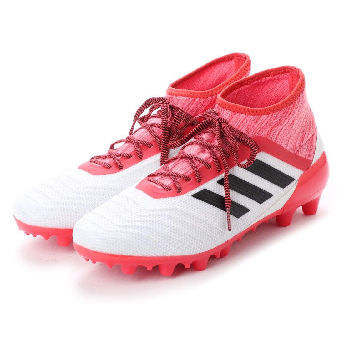 【SALE 35%OFF】アディダス adidas サッカー スパイクシューズ プレデター 18.2-ジャパン HG CQ1951