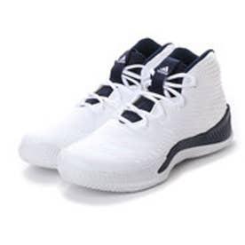 アディダス adidas バスケットボール シューズ SPGDRIVE CQ0825