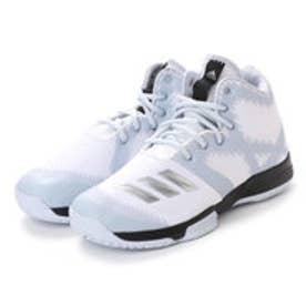 アディダス adidas バスケットボール シューズ SPGDRIVEK AH2261