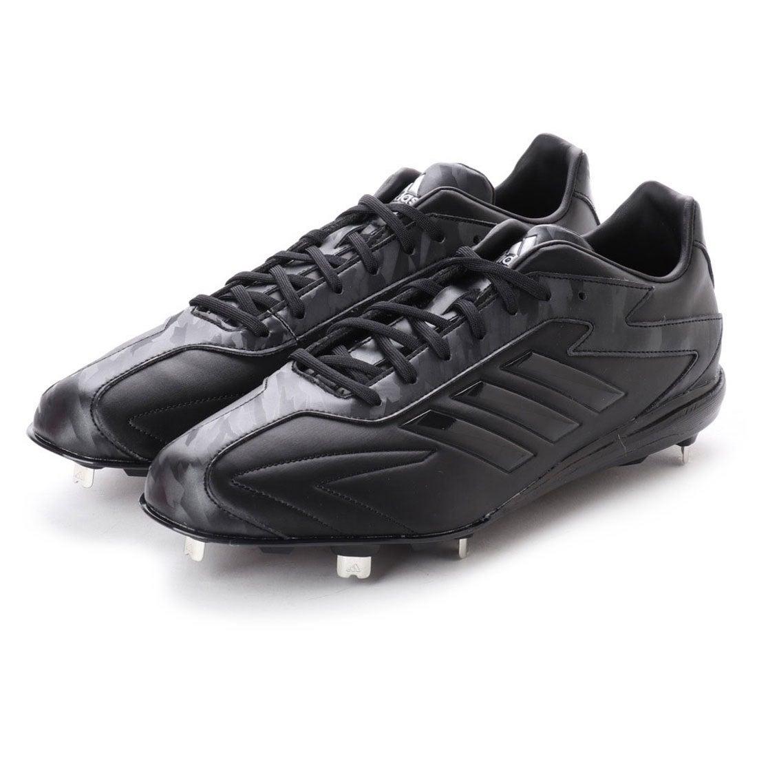 【SALE 10%OFF】アディダス adidas 野球 スパイクシューズ アディゼロSP7 CG5626