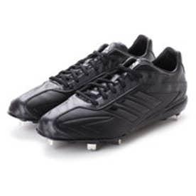 アディダス adidas 野球 スパイクシューズ アディゼロSP7 CG5626