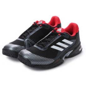 アディダス adidas テニス オムニ/クレー用シューズ BARRICADE CODE JPN CLUB OC DB1601 53