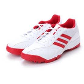 アディダス adidas ハンドボール シューズ HND_BKT BC0851