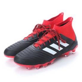 アディダス adidas サッカー スパイクシューズ プレデター18.1-ジャパンHG/AG BB6922