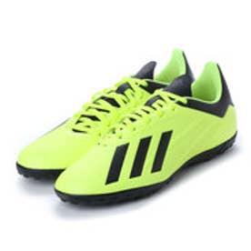 アディダス adidas サッカー トレーニングシューズ エックスタンゴ18.4TF DB2479