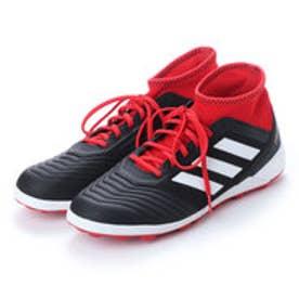 アディダス adidas サッカー トレーニングシューズ プレデタータンゴ18.3TF DB2135
