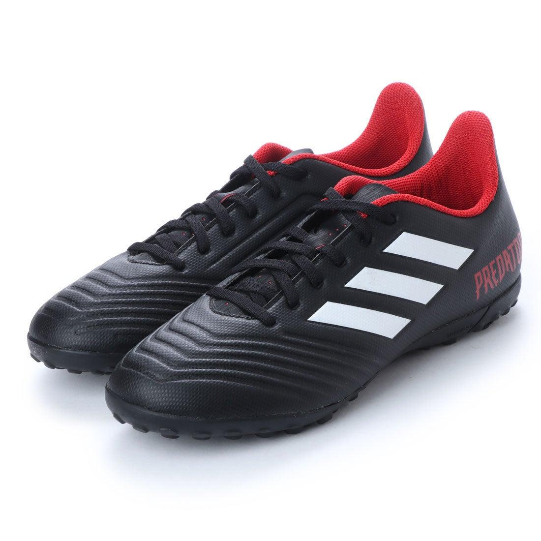 【SALE 10%OFF】アディダス adidas サッカー トレーニングシューズ プレデタータンゴ18.4TF DB2143