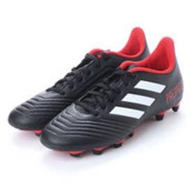 アディダス adidas サッカー スパイクシューズ プレデター18.4AI1 DB2007