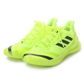 アディダス adidas バスケットボール シューズ HardenBTE2 AQ0030