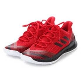 アディダス adidas バスケットボール シューズ HardenBTE2 BB7671