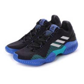 アディダス adidas バスケットボール シューズ PROBOUNCE2018LOW AC7427