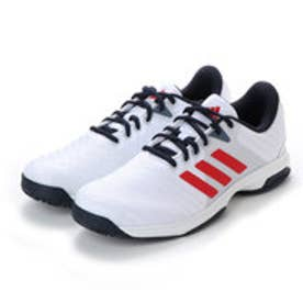 アディダス adidas テニス オムニ/クレー用シューズ BARRICADE CODE COURT OC AH2078 79