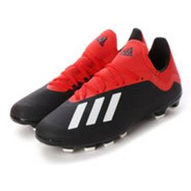 アディダス adidas サッカー スパイクシューズ エックス18.3HG/AG F97354