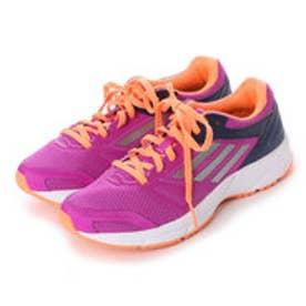 アディダス adidas ランニングシューズ B39981 B39981 ピンク 4194 (ピンク)