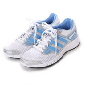 アディダス adidas ランニングシューズ S82847 S82847 ホワイト 4200 (ホワイト)