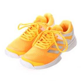 アディダス adidas レディース テニス オールコート用シューズ アディゼロ コート W BB4814 107