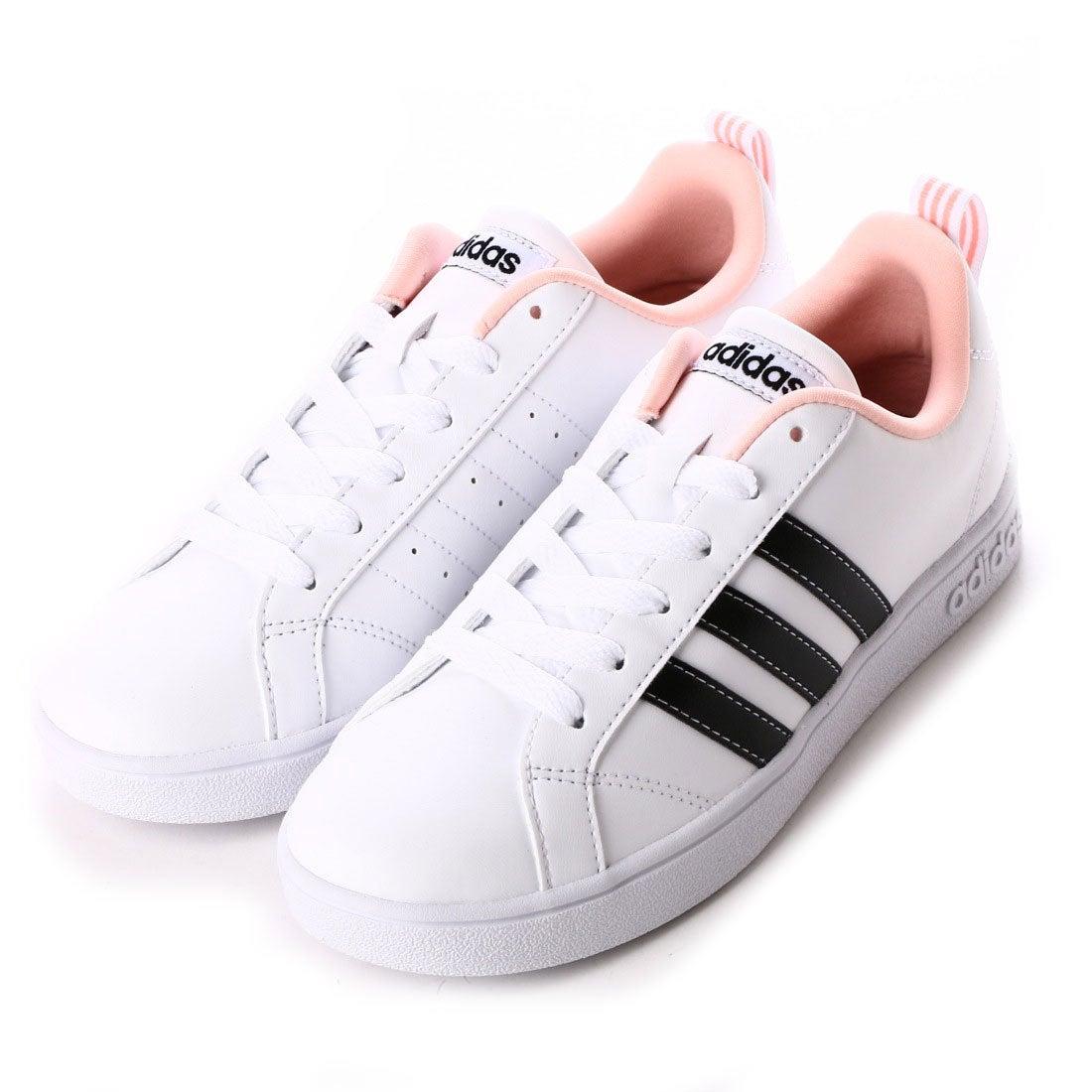 adidas スニーカー valstripes2 sl